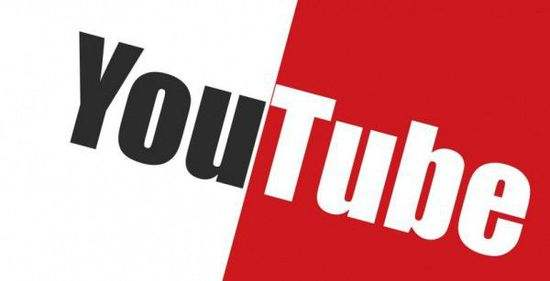 YouTube删除加密货币大V视频,外媒称是对加密行业的重大打击?速整风波?