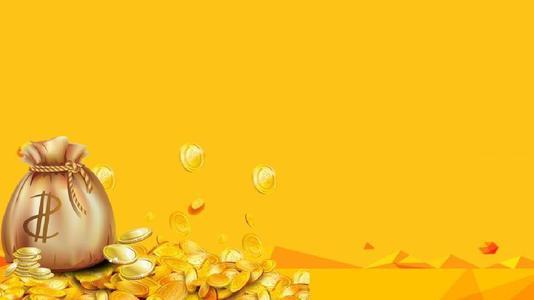 杠杆小知识——什么是逐仓杠杆交易?