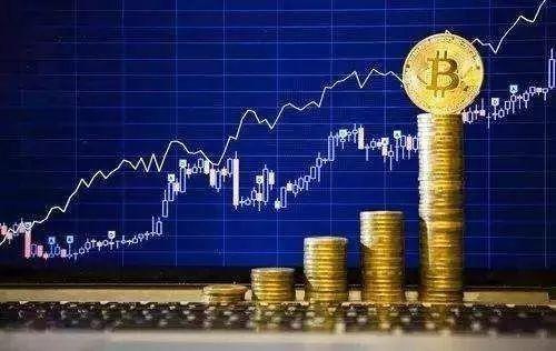 成功克制了交易欲望,先等一万!债务如何催生金融行业的诞生?