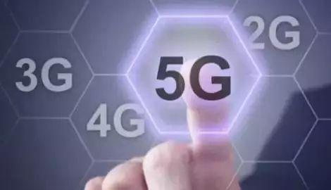 12:10更新红包    5G与区块链美妙的化学反应,会激发新的万亿市场