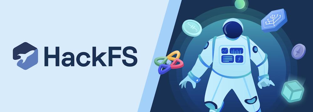 Filecoin启动太空竞赛和为其30天的黑客马拉松