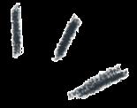 HashKey Hub 2020年瓜分万元邀请排位赛来啦!