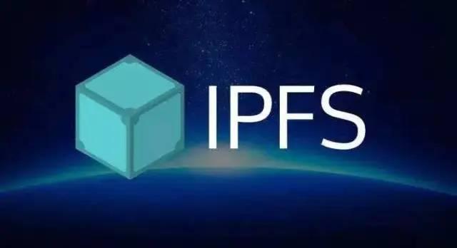 韩国准备10PB接入IPFS,Filecoin的投资价值?