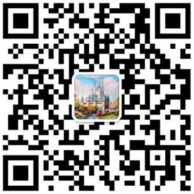 《【恒煊手机版登录地址】【创建创世纪广场】第1部分:探索使新的开源Plaza更好的基本要素!》