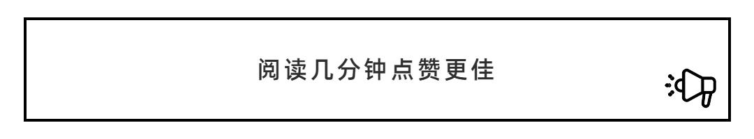 《【恒煊娱乐手机版登录】【跟着勇哥柒学知识106】未来DeFi的可持续发展之路该走向何方,是更去中心化》