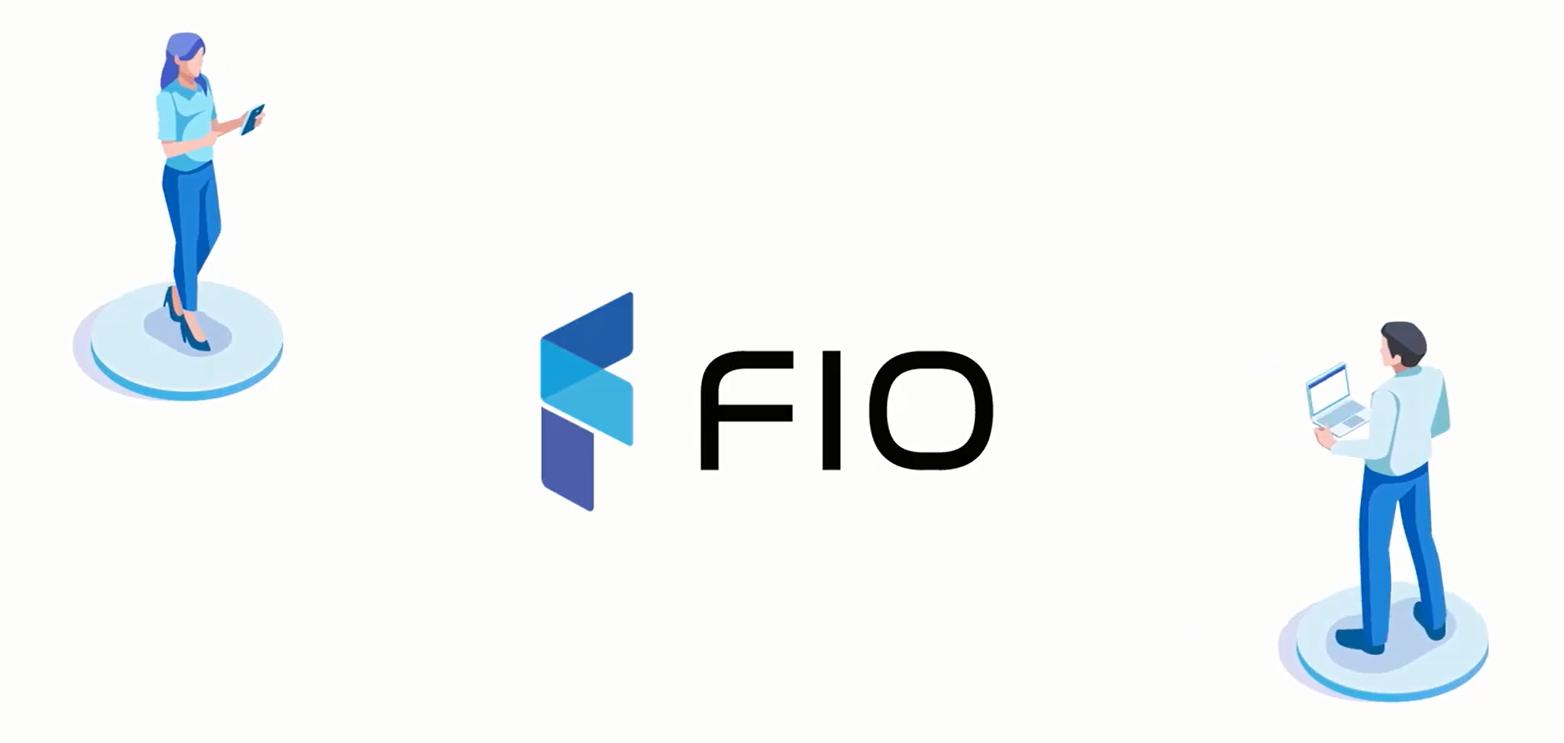 更多人性化功能促进采用——FIO 2.1版本上线