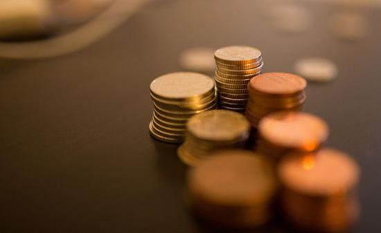 530期:群友3.12抄底的比特币,以太坊,比特现金一个没出,波段也不愿意做。