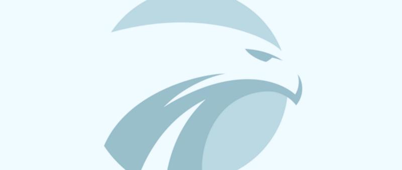 DAOSqaure加密情报 #20:v神发表如何重新设计DAO