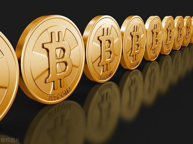 12周年,世界正在因比特币而改变,数字经济、区块链+已经开启