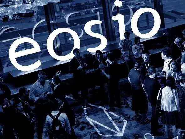 《【EOS社区】最新- EOS社区治理和发展的深度思考(草稿第一部分)深度解析及讨论要点》