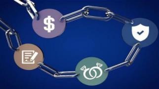 如何理解区块链钱包与 POS的来龙去脉?