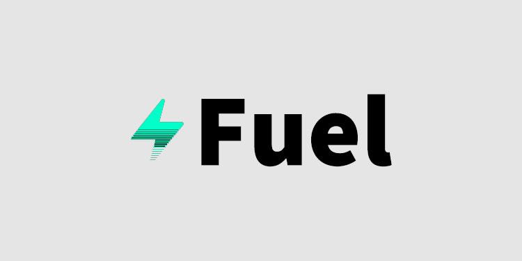 Fuel Labs启用可扩展的以太坊侧链的公共测试网