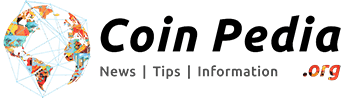 Binance硬币会崩溃还是上升?
