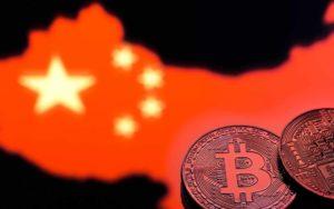 中国将对比特币的未来产生多大影响?