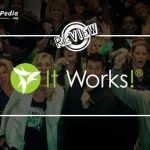 It Works Review 2019-It Works产品和业务计划指南