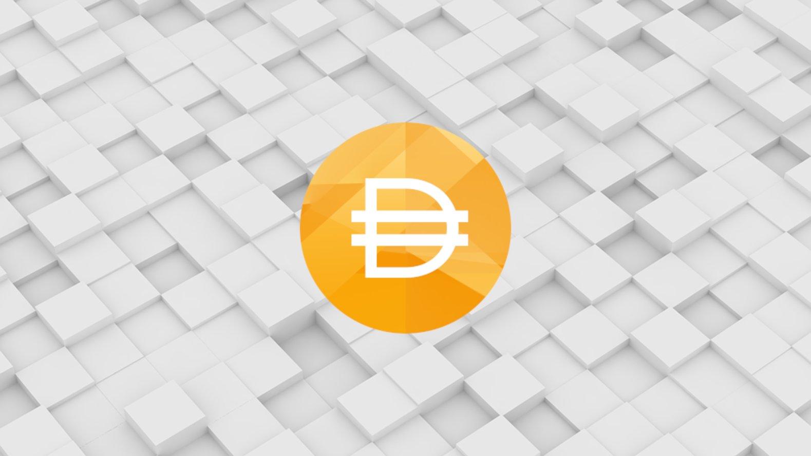Dai Stablecoin已添加到Coinbase商业平台