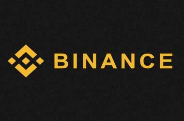 Crypto Exchange Binance CEO –匹配引擎升级后速度提高了10倍