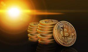 著名分析师:比特币必须在预期上涨开始之前首先下跌