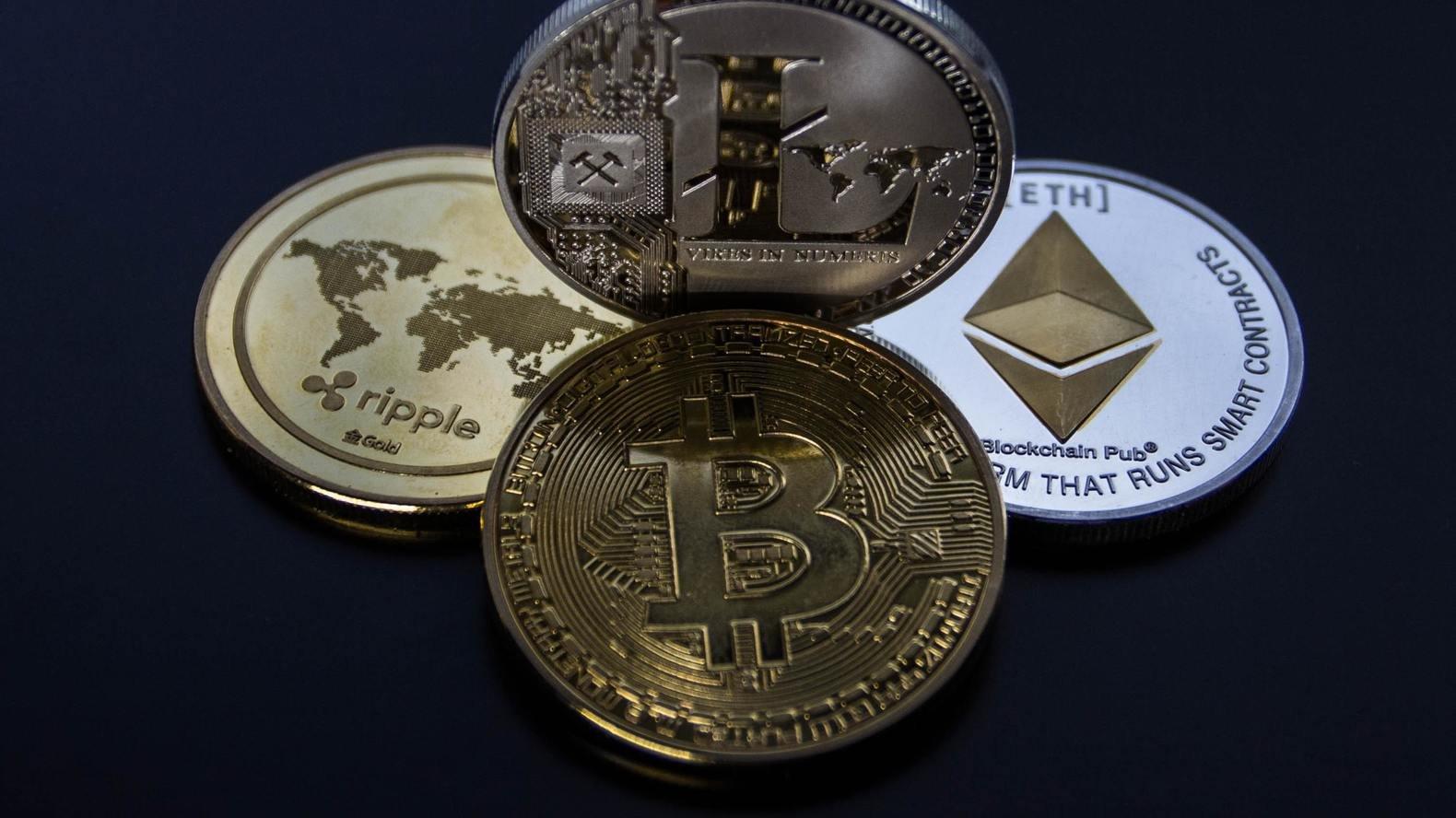 比特币仍然是最安全的加密货币吗?找到最可靠的解决方案