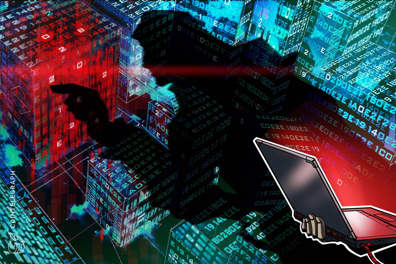 美国当局透露匿名加密黑客的身份