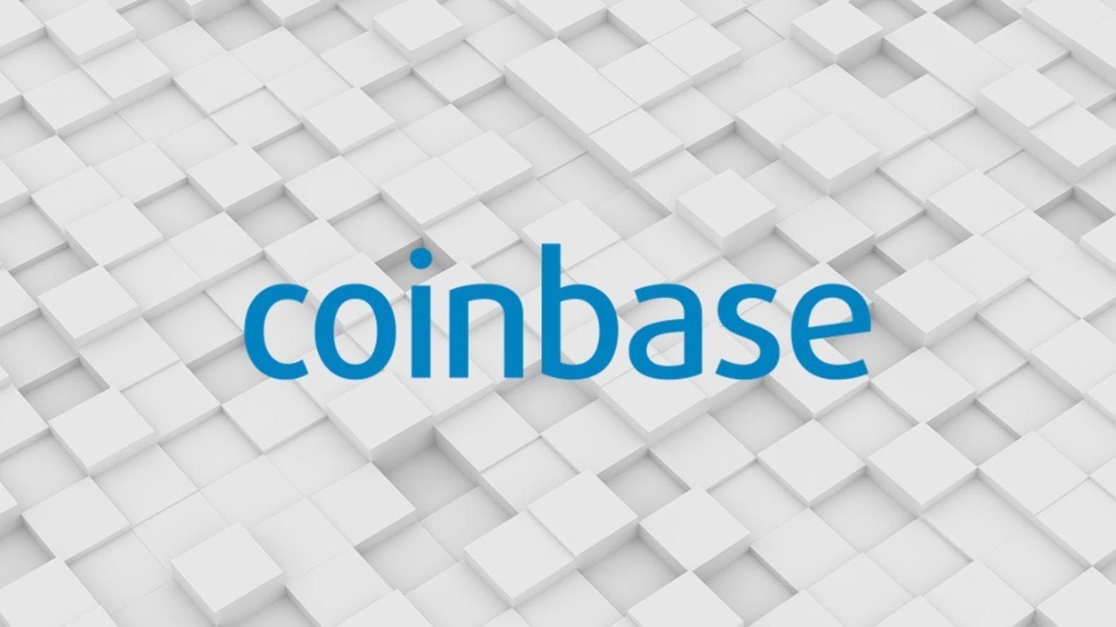 加密货币巨头Coinbase正在计划在股票市场上市