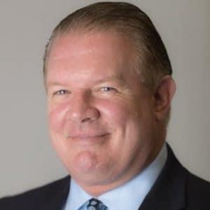 Gallant Exchange任命Rick Beaman担任总裁