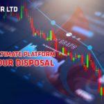 Liber LTD –货币兑换行业的未来