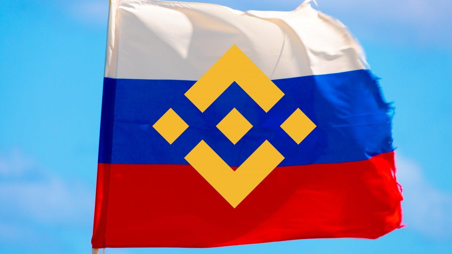 """俄罗斯电信监管机构"""" Roskomnadzor""""将禁止性网站列表增加了限制"""