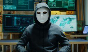黑客攻击2,000个Robinhood帐户并窃取比特币资金
