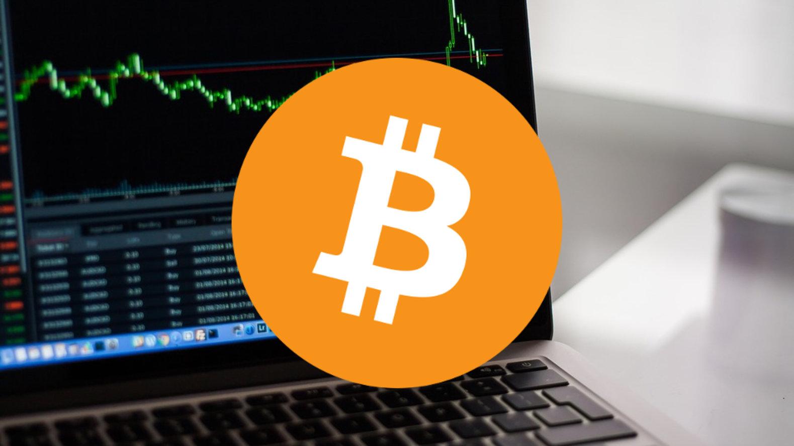 主要的加密货币交易所Coinbase将开始向比特币开发商提供资助
