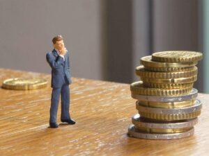《【比特币价格】专业交易员的3个关键指标表明比特币价格可能即将下降》