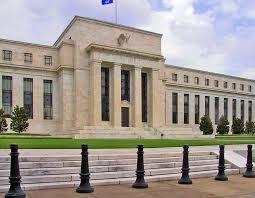 加密货币追踪公司希望帮助美联储处理扣押的比特币
