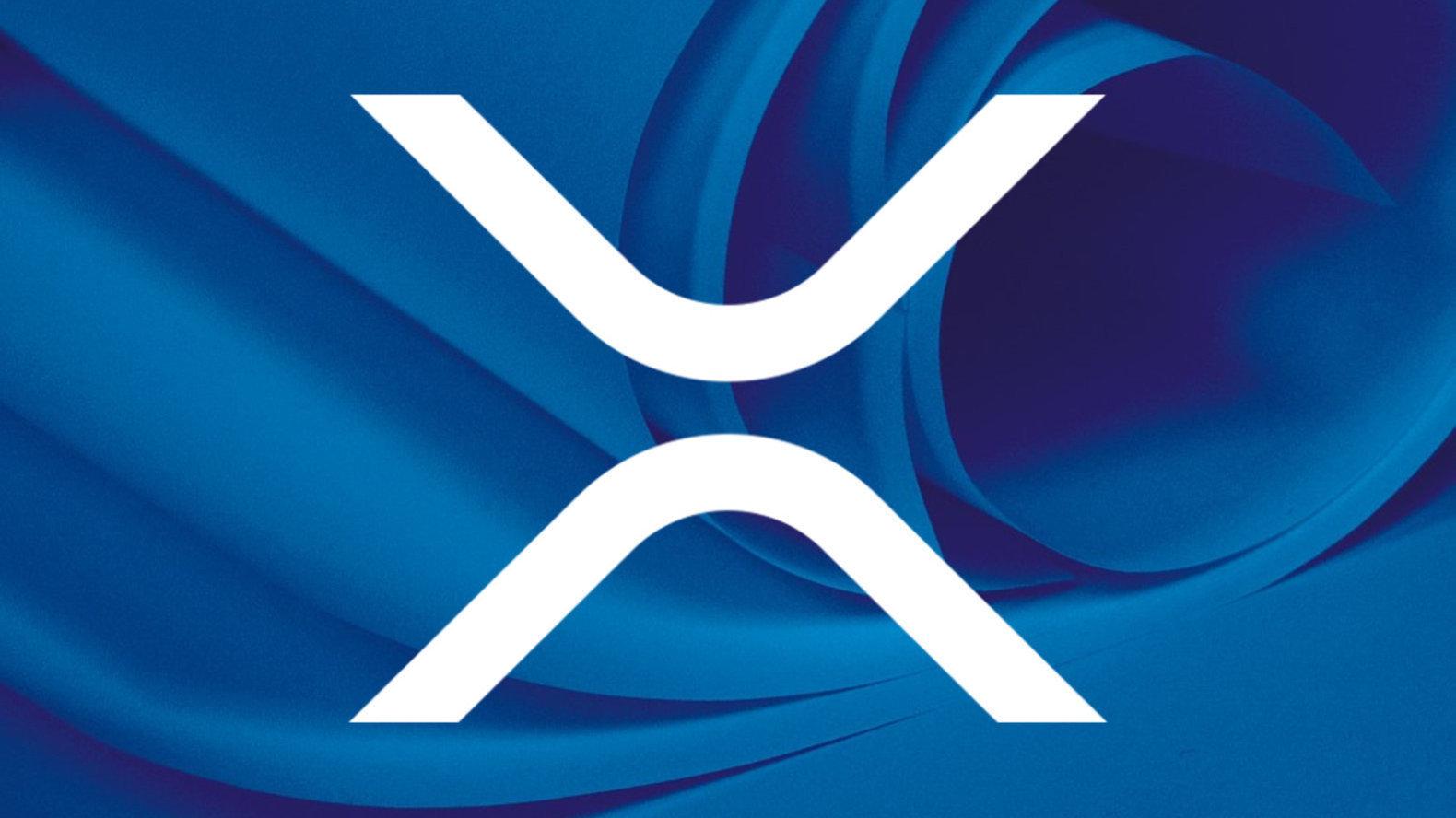 Coinbase将支持XRP持有者的Spark Token空投