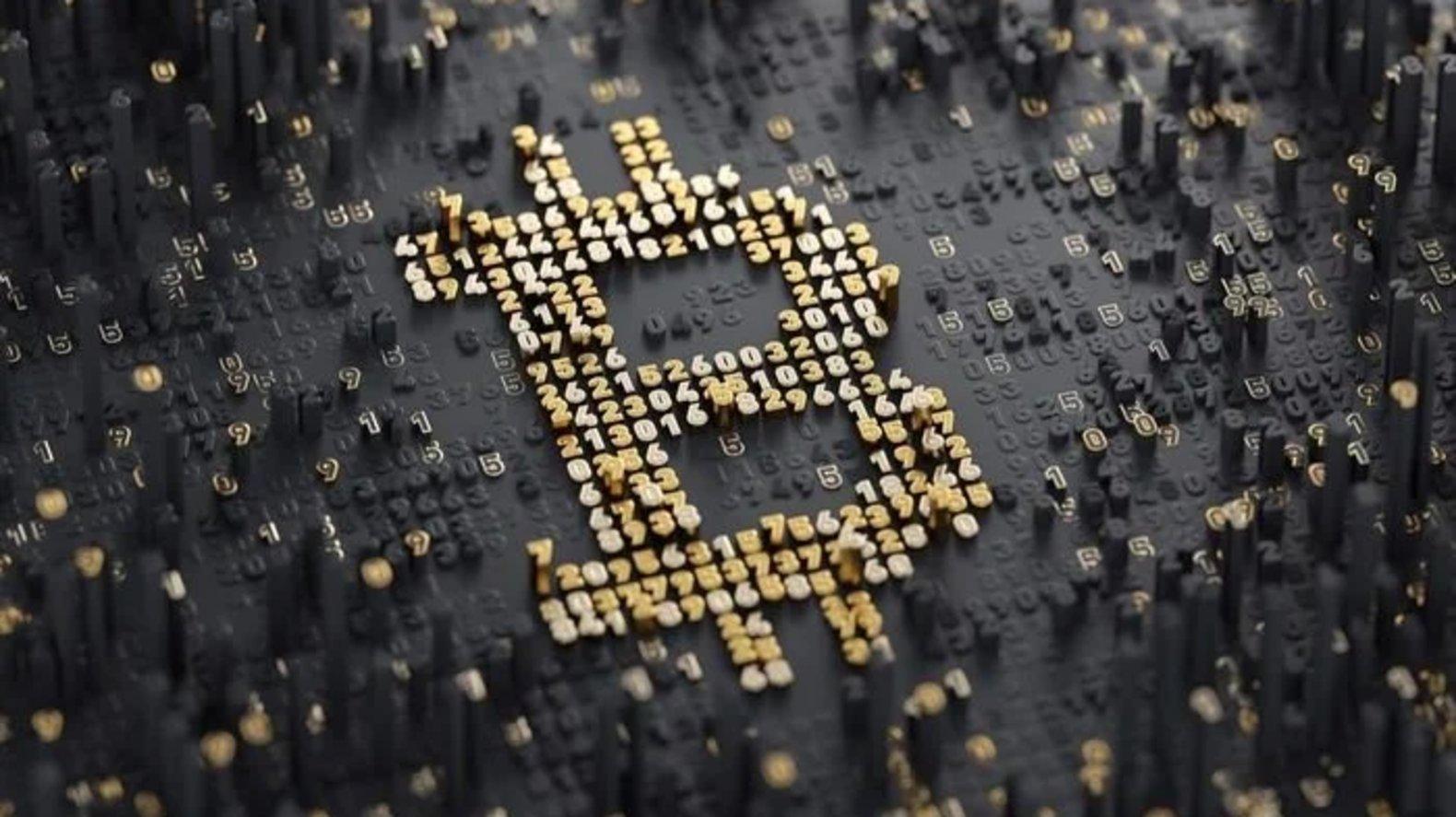 意大利银行Banca Generali牵头对比特币钱包提供商Conio进行1400万美元的投资