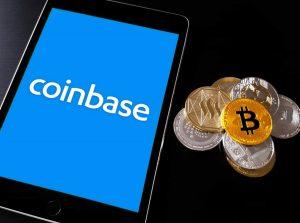 FTX衍生品交易所推出Coinbase首次公开发行前合同