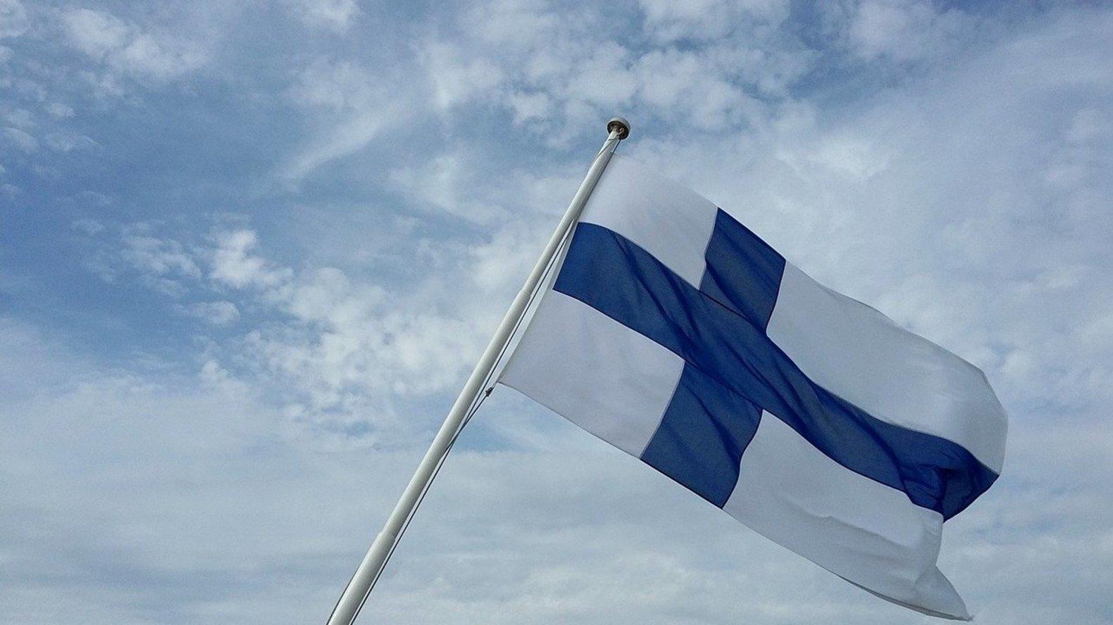 芬兰当局计划出售价值超过7000万美元的扣押比特币