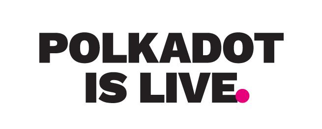 Polkadot是第一个通过赏金计划重塑品牌的区块链平台