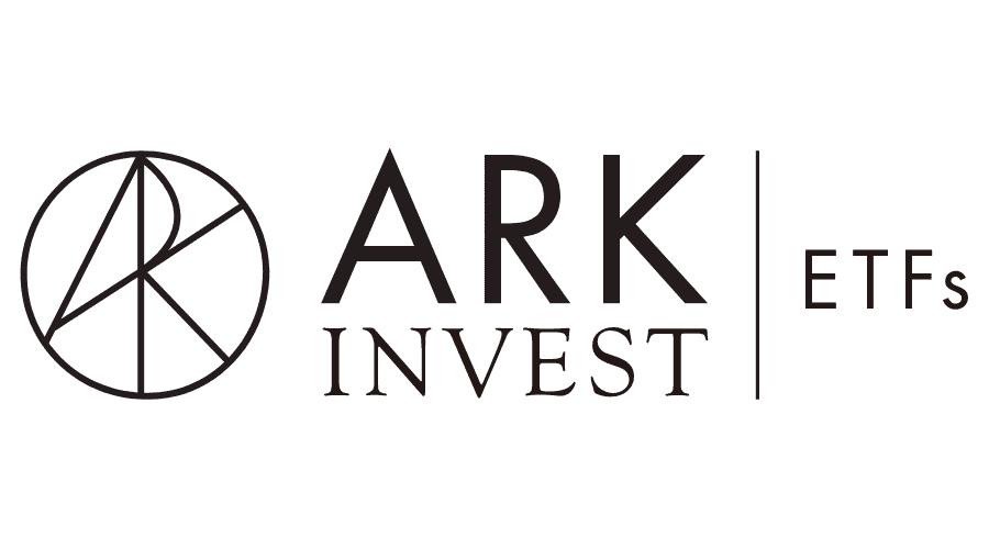 根据方舟投资(Ark Investment)的说法,%&&&&&%ETF要等到市值达到2万亿美元后才能