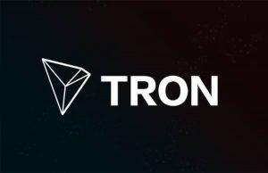 TRON [TRX] 创始人孙宇晨(Justin Sun)押注华尔街,承诺将购买价值100万美元的GM