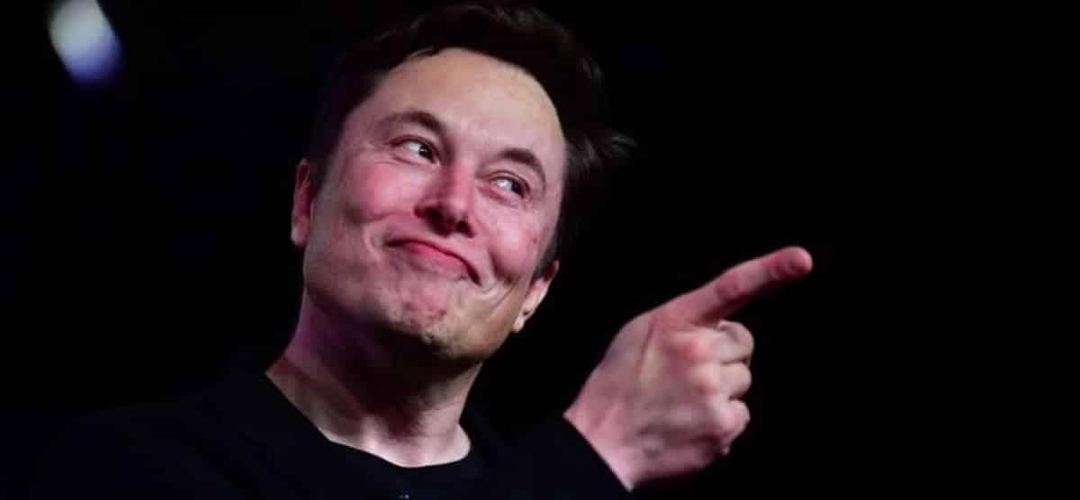 """埃隆·马斯克(Elon Musk)卖狗狗币""""作为未来的地球货币"""",狗狗价格会突破"""