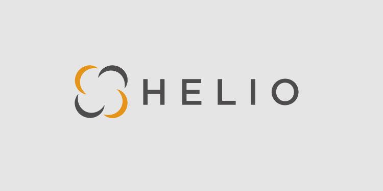 【加密货币】加密借贷平台Helio增加了利息存款产品
