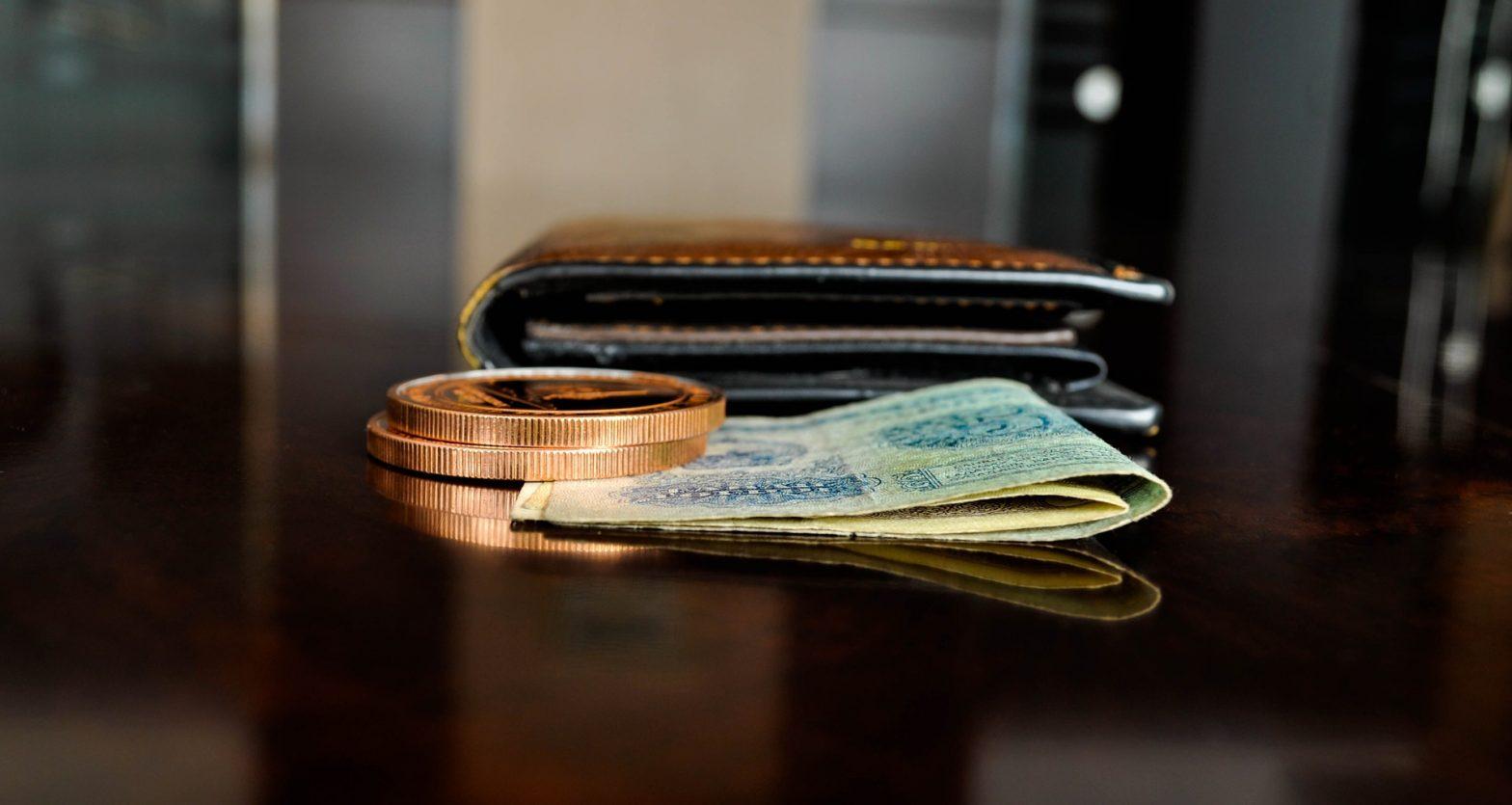 《【比特币钱包】4个2021年有用的比特币钱包》