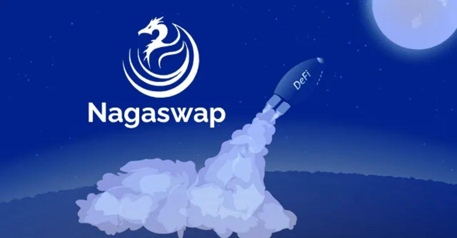 Nagaswap席卷ProBit Exchange IEO,结束一项价值$ 700,000的出色活动