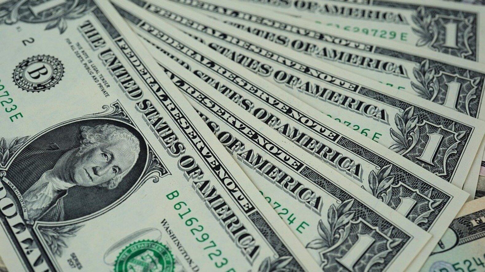 Dapper Labs是Flow,NBA Top Shot和CryptoKitties背后的公司,筹集了3.05亿美元