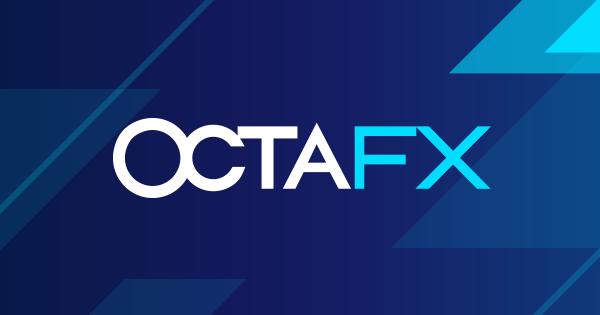 OctaFX是可靠的还是大骗局