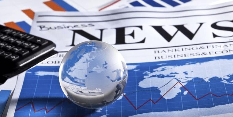 外汇每周基本预测-FOMC声明和GDP