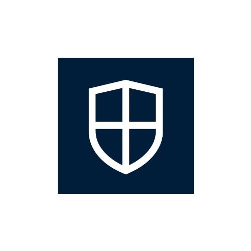 Shield Finance完成了78万美元的融资,以创建一个导致IDO的DeFi保险聚合商