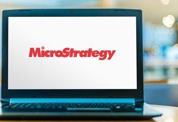 MicroStrategy 收到 16 亿美元的垃圾债券发行订单