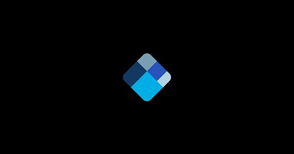 Blockchain.com 增加了对加密域的支持