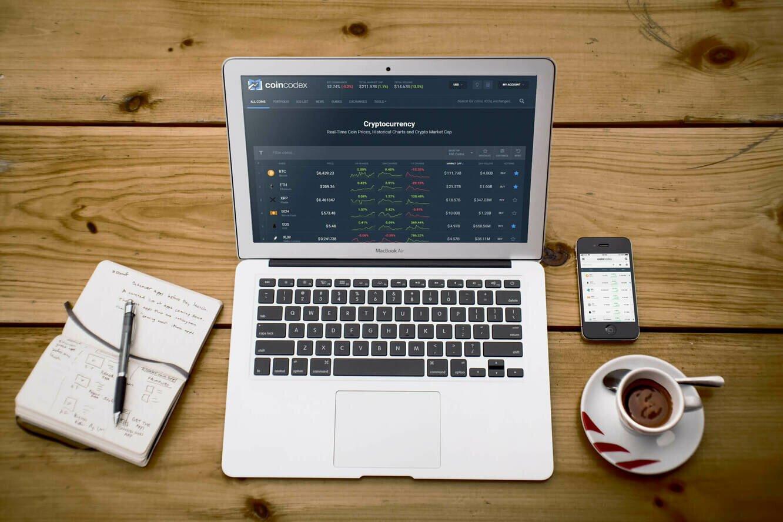 XDB 上涨 +20.11%,+BTC 1.08%,SafeMoon 是今日之币 – 2021 年 9 月 14 日每日市场更